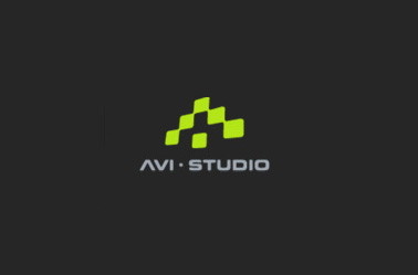 AVI Studio s.r.o.