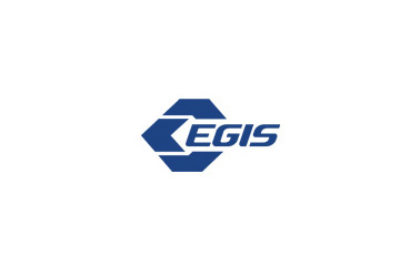 EGIS Upútavka