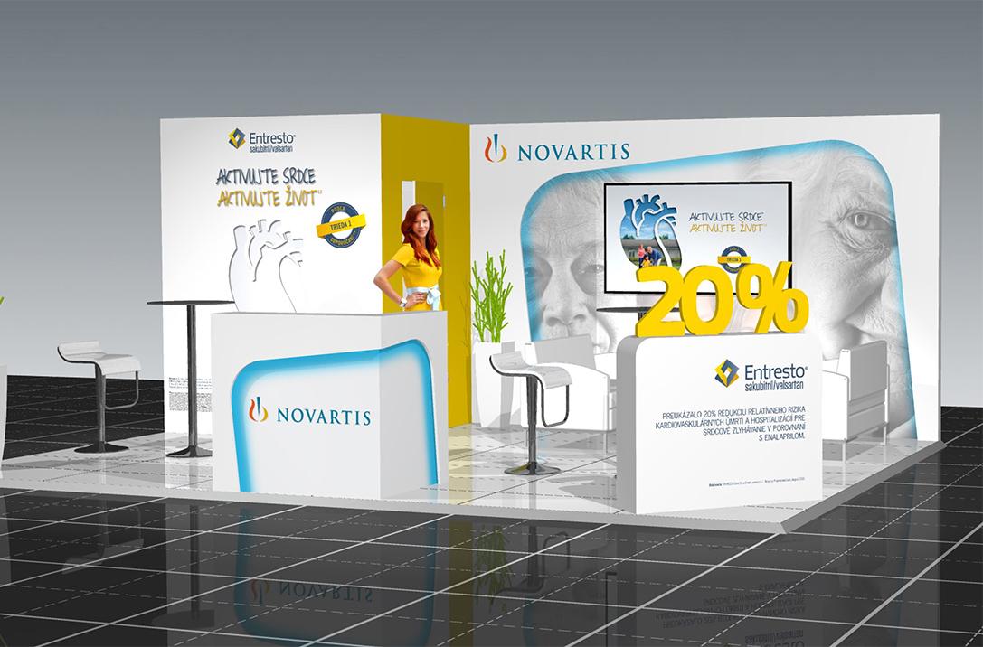 Novartis  SKS 2017