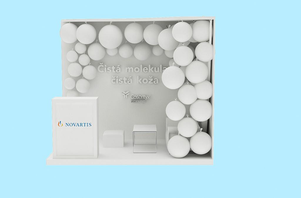 Novartis Derma Smrdaky 2017