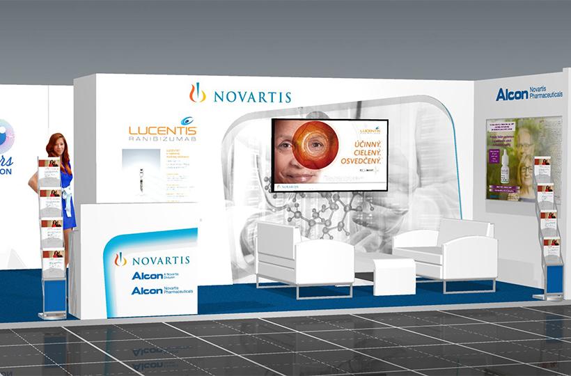 Novartis & Alcon_SOS2017