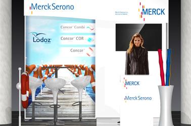 Merck SKS 2015