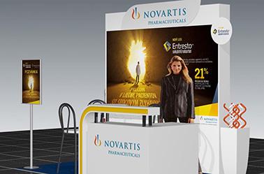 Novartis Hypertenzia 2016