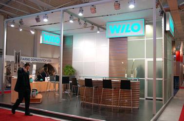 Wilo (Coneco 2007)