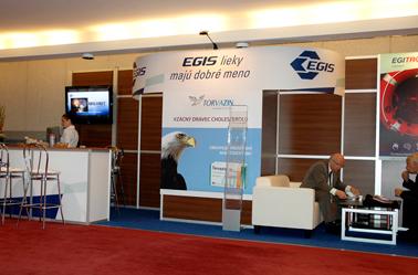 Egis SKS BA 2012