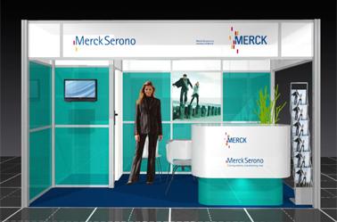 Merck Skola SM 2012