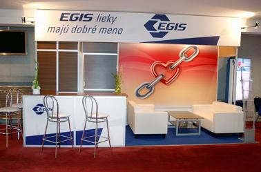 EGIS SKS 2012