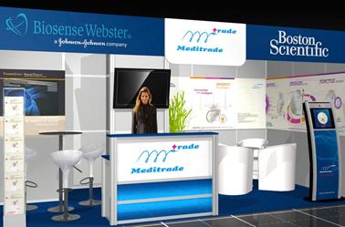 Mediatrade Kardio Senec 2013