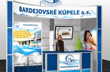 12m2 Bardejovke kupele ITF Slovakia 2014