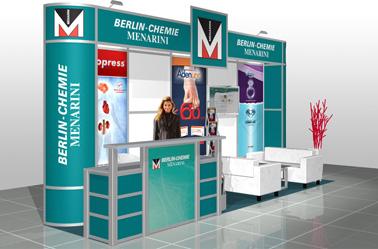 Berlin Chemie Hypertenzia 2014