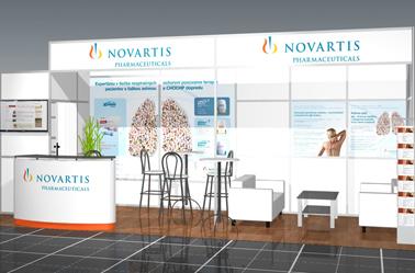 Novartis MDI 2015