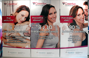 COSENTYX
